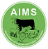 aims-logo-70