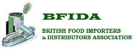 bfida-logo-70