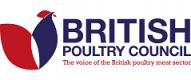 bpc-logo-100