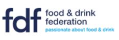 fdf-logo-100