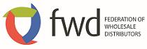 fwd-logo-70