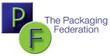 pf-logo-100