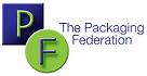 pf-logo-70