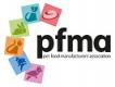 pfma-logo-100