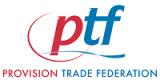 ptf-logo-100