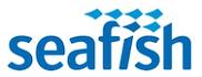 seafish-logo-70